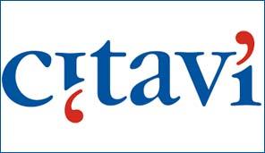 Acceso a Citavi para la gestión de referencias bibliográficas, organización del conocimiento y planificación de tareas.