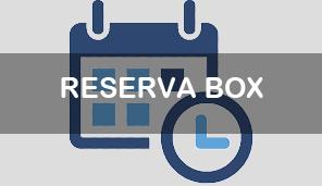 Acceso a reserva de box online