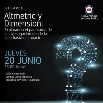 altmetrics.png
